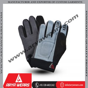 Cycle Glove