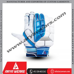 Cricket Glove